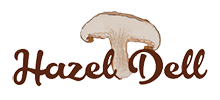Hazel Dell Mushrooms, LLC
